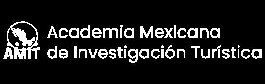 Academia Mexicana de Investigación Turística A.C.