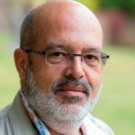 Foto del perfil de Juan Agustín Santana Talavera