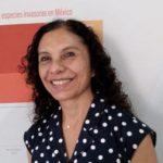 Foto del perfil de Ana Pricila Sosa Ferreira