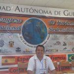 Foto del perfil de José Luis Susano García