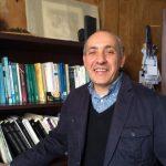 Foto del perfil de Djamel Eddine Toudert