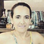 Foto del perfil de Fabiola Borbón Alvarado