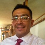 Foto del perfil de Omar Trejoluna Puente