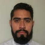 Foto del perfil de Luis Alberto Valencia Chávez