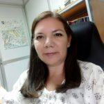 Foto del perfil de Astrid Vargas Vázquez