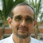 Foto del perfil de Carlos Rogelio Virgen Aguilar