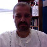 Foto del perfil de Alfonso Zepeda Arce