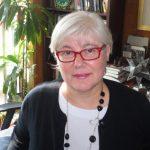 Foto del perfil de Nora Leticia Bringas Rábago