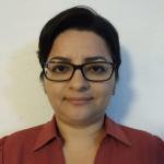 Foto del perfil de Angélica Julieta Terrazas Cedillo