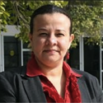 Foto del perfil de Blanca Alejandra Camargo Ortega