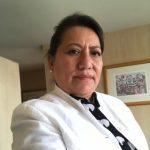 Foto del perfil de Marcela Flores Trejo