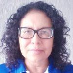 Foto del perfil de Consepcion Escalona Hernandez