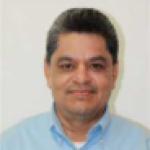 Foto del perfil de Julio Cesar Tun Alvarez