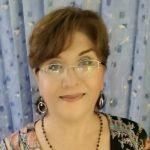Foto del perfil de Irma Guadarrama Gómez