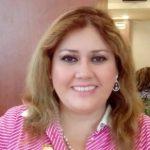 Foto del perfil de Marcela Iturbe Vargas