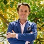 Foto del perfil de Javier Sánchez-Rivas García