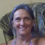 Foto del perfil de Elisa Beatriz Kekutt Nery
