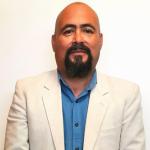 Foto del perfil de Marcos De Jesus Roldan