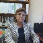 Foto del perfil de Ma. Angelica Montaño Armendariz