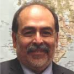 Foto del perfil de Basilio Verduzco Chávez