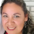 Foto del perfil de Wendy Guadalupe Carvajal Hermosillo