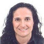 Foto del perfil de María del Pilar Espeso Molinero