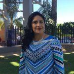 Foto del perfil de Ana María Flores Ibarra