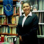 Foto del perfil de Mirna González Salinas