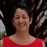 Foto del perfil de Elisa Guillén Arguelles