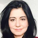 Foto del perfil de Julieta Guzmán Flores