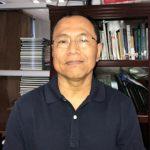 Foto del perfil de Andrés Guzmán Sala