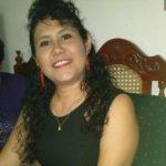 Foto del perfil de Ana Laura Herrera Prado