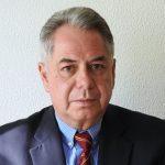 Foto del perfil de Carlos Alberto Hiriart Pardo