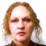 Foto del perfil de Antonina Ivanova Boncheva