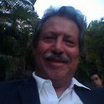 Foto del perfil de Alfonso de Jesús Jiménez Martínez