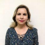 Foto del perfil de Judith Juárez Mancilla