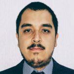 Foto del perfil de Carlos Barrera Sánchez
