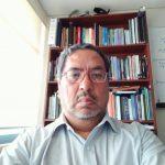 Foto del perfil de Gustavo López Pardo