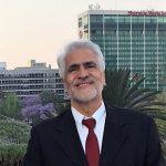 Foto del perfil de Lorenzo Adalberto Manzanilla López de Llergo