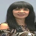 Foto del perfil de María Teresa Martínez Almanza