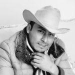 Foto del perfil de Juan Carlos Monterrubio Cordero