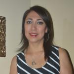 Foto del perfil de Elizabeth Olmos Martínez
