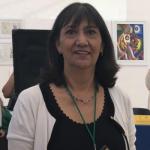 Foto del perfil de Myrna Leonor Beltrán Pérez