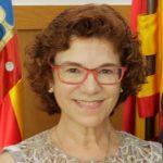 Foto del perfil de María Josefa Pastor Alfonso