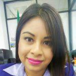 Foto del perfil de Lluvia Rocío Pinto Ramírez