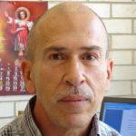 Foto del perfil de Enrique Propin Frejomil