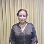 Foto del perfil de Karla Marlene Quezada González