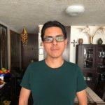 Foto del perfil de Gino Jafet Quintero Venegas