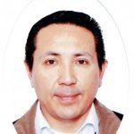 Foto del perfil de José Gabriel Ruiz Andrade