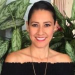 Foto del perfil de Cinthya Margarita Ruiz Delgado